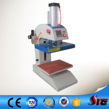 2016 Hot Selling Logo Thermal Transfer Equipment