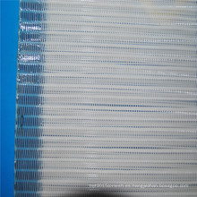 Buena venta Poliéster espiral prensa-filtro lodo desecación tela de malla