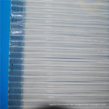 Guter Verkauf Polyester Spirale Press-Filter Schlamm Entwässerung Mesh-Gewebe