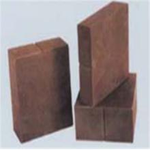 Modified Magnesium Aluminum Chrome Brick