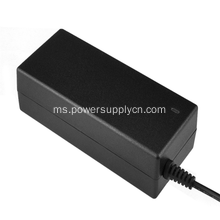 DC Output 19V7A Desktop Power Adapter