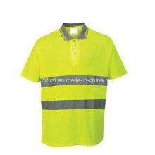 Мода Привет видимость рубашки поло, знакомства ru/АНСИ, Фабрика сразу