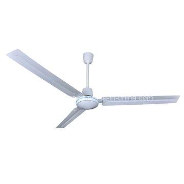 48 polegadas ventilador de teto do metal da CC de 56 polegadas (USDC-399)