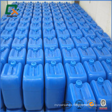 50% Lye Caustic Soda with SGS/ISO Certificate