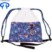 Μονόγραμμα καμβά σχεδίασης τσάντα BBB 0 τσάντα