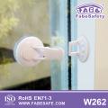 Sliding Window and Door Babyproof Safety Lock