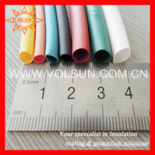 Flexible 2X Heat Shrink Insulation Tube for Wiring Harness