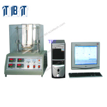 Ceramic Thermal Conductivity Testing Machine