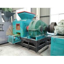 Máquina de briquetas de hierro en polvo
