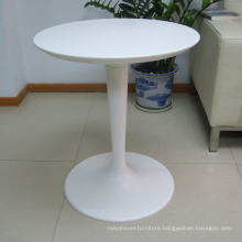 High Quality Solid Wooden Home Design Furniture Dining Table