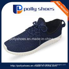 2016 Marke Running Schuhe billig Sport