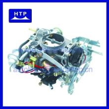 El carburador del motor de los accesorios del coche barato assy para TOYOTA 2E 21100-11850