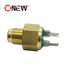 in Stock Aftermarket Oil Pressure Sensor Water Temperature Switch Sensor 385720500 for 403c-15 404c-22 404c-22t 402D-05 403D-07 403D-11 403D-15 403D