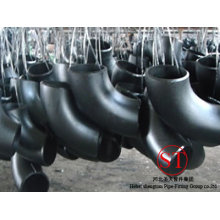 R=1.5dcarbon Steel Butting Welded Elbow