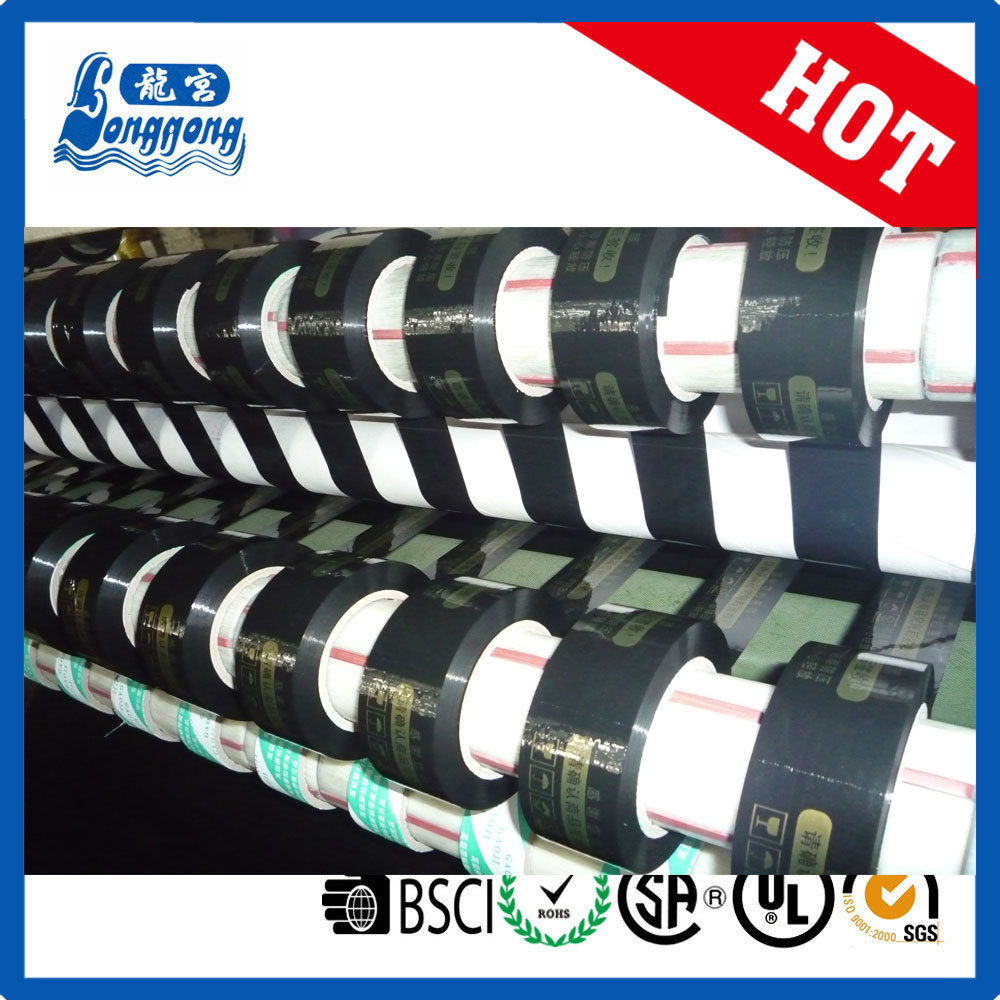Finished Roll OPP Adhesive Tape
