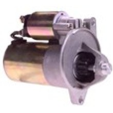 FORD STARTER NO. 2-1156-FD