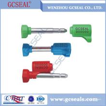 Calcadeira evidente parafuso selo GC-B004