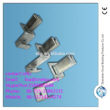 spring clip for t grid ceiling