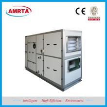 Medicine Chemistry Hygienic Air Handling Units