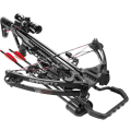 BARNETT - TS370 CROSSBOW