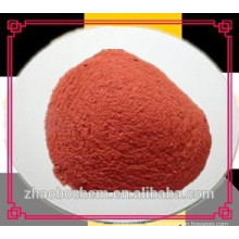 Sulfur Brown 10 tinte para textiles y papel