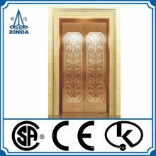 Pièces de levage verticales Photocellule de sécurité de porte d'ascenseur