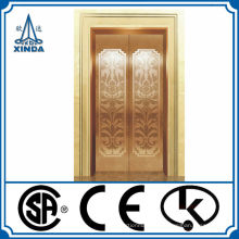 Dumbwaiter Elevator Parts Elevator Door Photocell