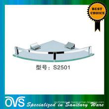 China Manufacture Petite étagère d'angle
