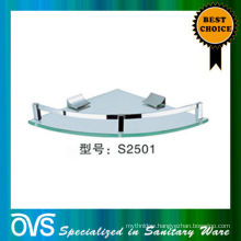 China Manufacture Small Corner Shelf