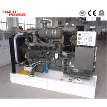 Economic Diesel Generator Set (Ricardo Series) (HF64R1)