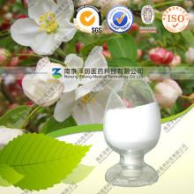 Hochwertige 100% natürliche Tripterygium Wilfordii Hook Extract Triptophenolide