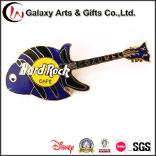 Quality Custom Metal Lapel Pin for Promotional Gift