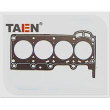 Детали двигателя Toyota Прокладка Графит головы