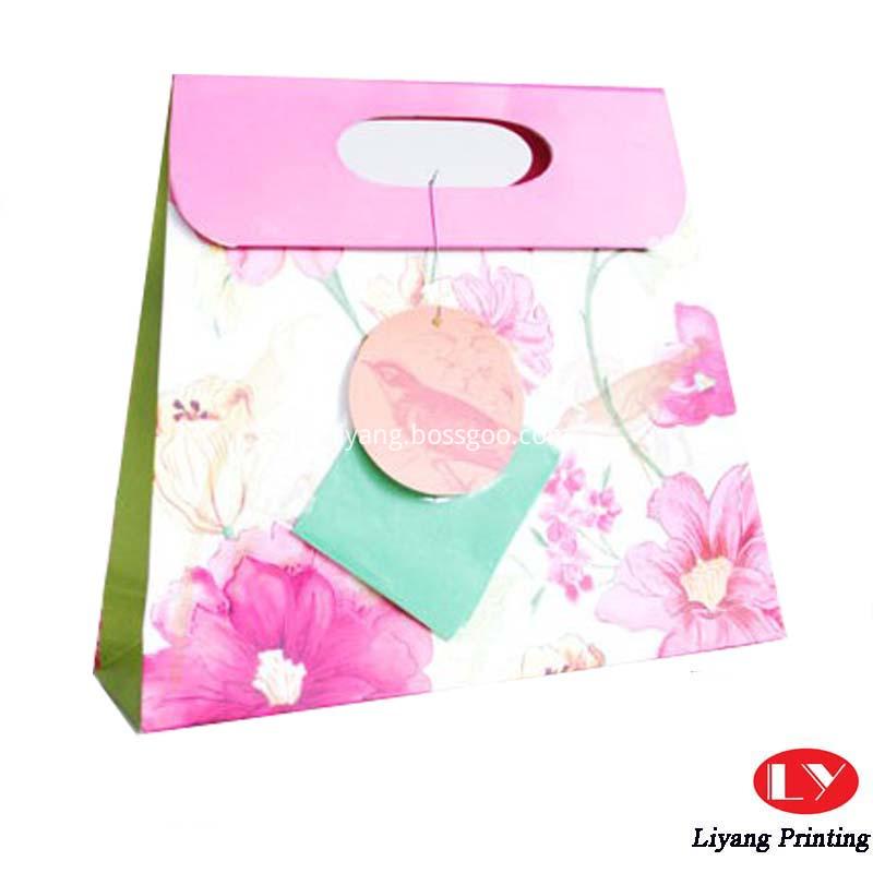 paper bag 111119