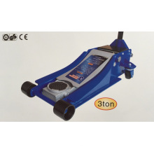 3ton Low Down Hydraulic Floor Jack