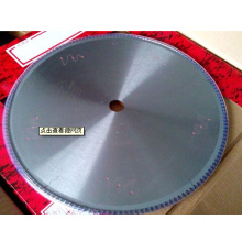 Silent Cutting Wood Tct Saw Blade -Lower Noise