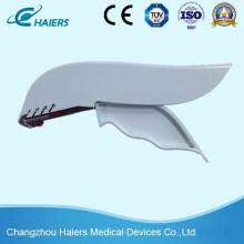 Eo Sterilized Disposable Surgical Skin Stapler