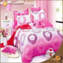 batman bedding sets cotton cheap