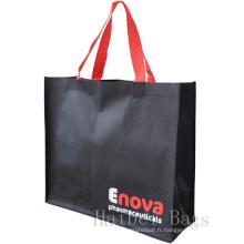 Sac Promotion Eco Noir (hbnb-524)