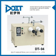 DT -04 Thread distributor special sewing machine machinery for garment