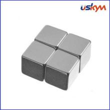 Starker Permanenter Neodym-Block-Magnet