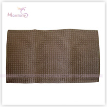 50*70cm Dacron Cleaning Towel (for kitchen, bathroom, etc.)
