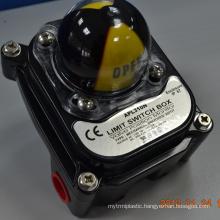 APL310N limit switch box