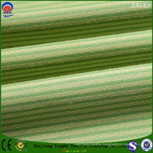 Polyester Flame-Resistant Light-Tight Flocking Fabric for Curtain and Sofa Use