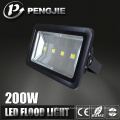 CE and RoHS Approved Bridgelux Chips LED Studio Floodlight