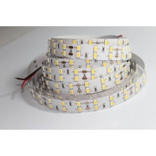 SMD5630 300LEDs High CRI90 High Lumen Waterproof LED Strip