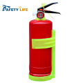 fire and fury/fire equipment firefighting/refilling fire extinguisher