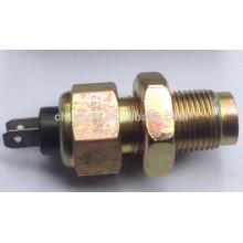 Capteur de vitesse du véhicule à moteur diesel DCEC C3967252