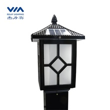 solar powered patio led lights