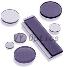 Оптический фильтр нейтральной плотности для фотографического оборудования